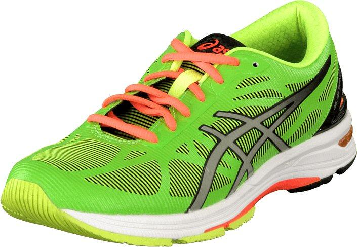 best website 7e6b3 3d43a Asics Gel-DS Trainer 20 NC (Men's)