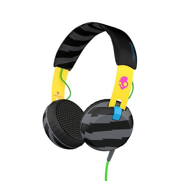Wireless headphones skullcandy purple - headphones skullcandy in ear