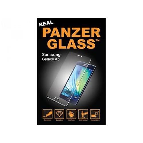 PanzerGlass Screen Protector for Samsung Galaxy A5
