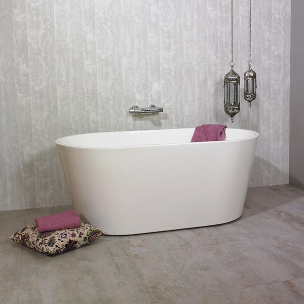 badekar 150x80 Best pris på Noro Mood 150x80 (Hvit) Badekar   Sammenlign priser  badekar 150x80