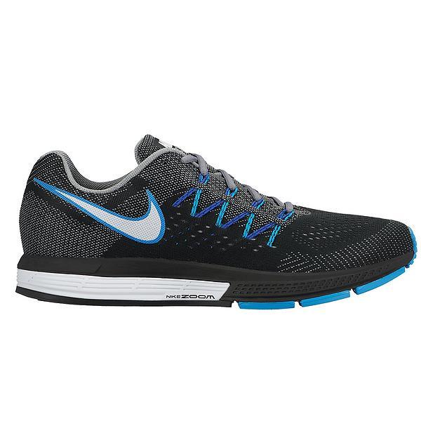 Vomero Zoom Meilleur Au homme Comparez Air Les Nike 10 Prix R6gq1x6w