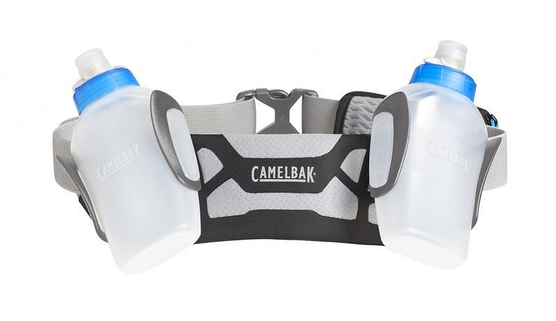 CamelBak Arc 2 0.25L Bottle (2015)