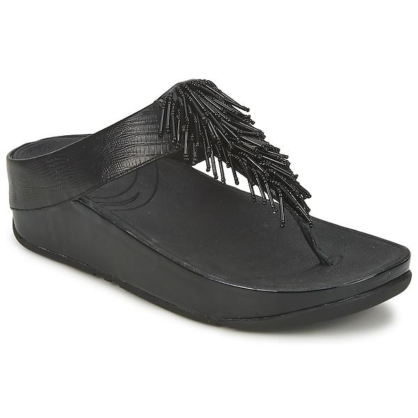 lowest price 1f2bf 2369a FitFlop Cha Cha (Women's)