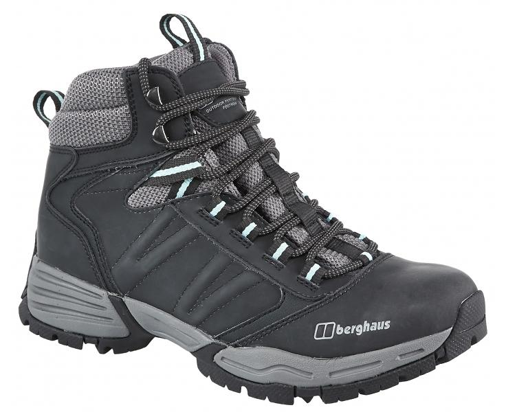 Berghaus Expeditor AQ Ridge LTH WP (Donna)
