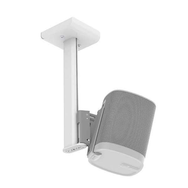 Flexson Ceiling Mount for Sonos PLAY:1