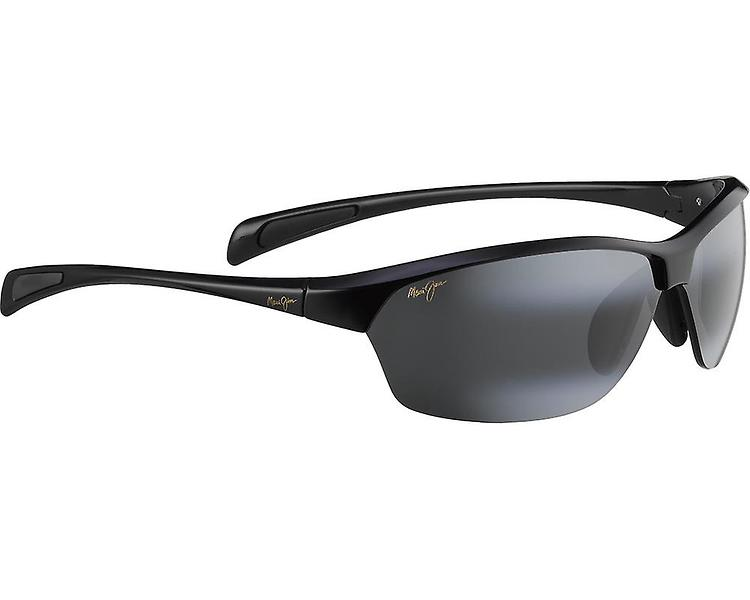 Maui Jim Hot Sands Polarizzati