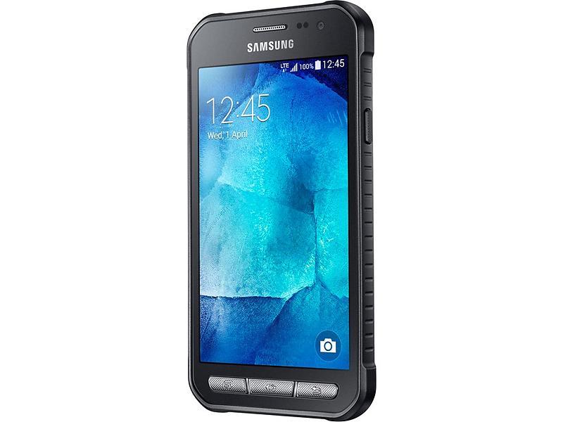 best deals on samsung galaxy xcover 3 sm g388f mobile. Black Bedroom Furniture Sets. Home Design Ideas