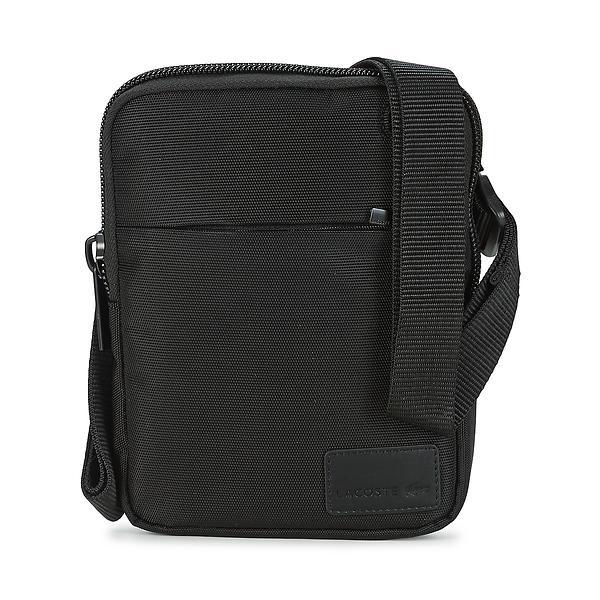 Lacoste Handväskor : J?mf?r priser p? lacoste smart concept crossover bag