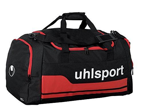 Uhlsport base Line 2.0 borsa sportiva 75L