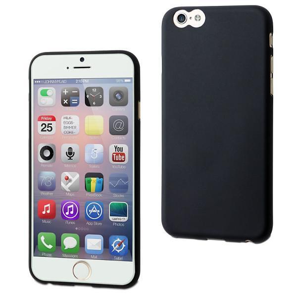 Muvit Thingel Case for iPhone 6 Plus