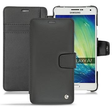Noreve Leather Case B for Samsung Galaxy A7