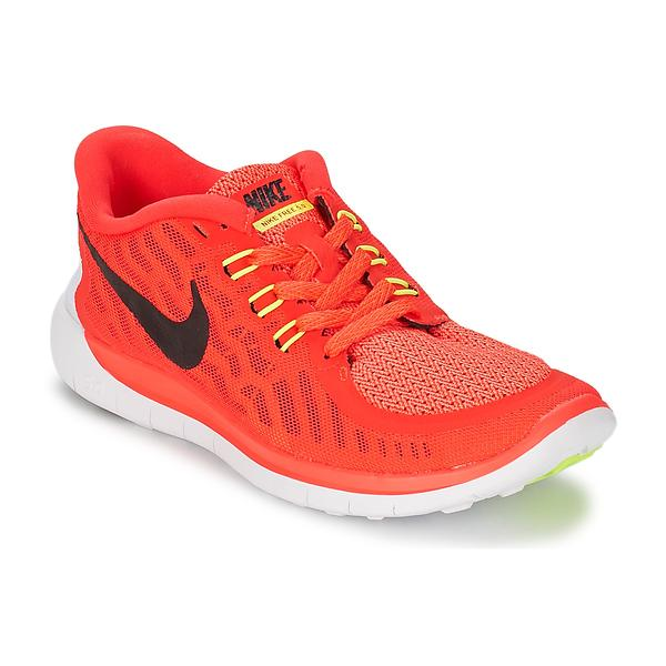 official photos bb9a9 9c2ab Nike Free 5.0 (Boys)