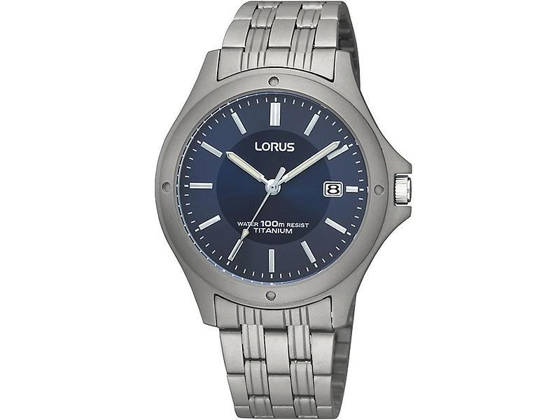 Lorus RXD73EX9