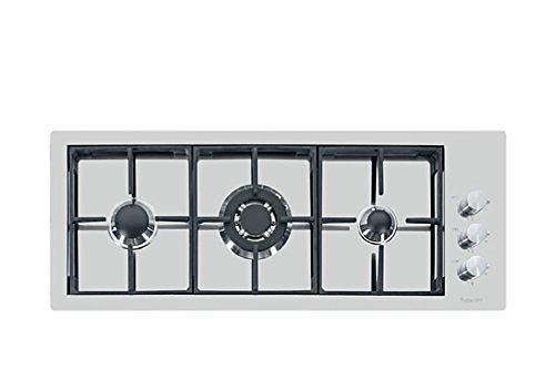 Foster S4000-Line-3F.FT (Inox)