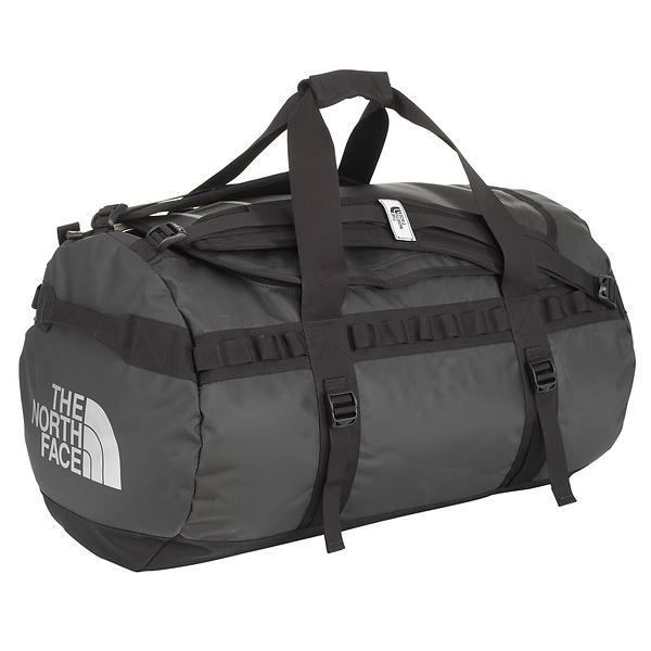 Best pris på The North Face Base Camp Duffle Bag M (2014) Bag og reiseveske  - Sammenlign priser hos Prisjakt f5d365f963