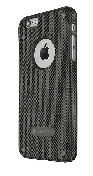 Trust Endura Grip & Protection Case for iPhone 6 Plus