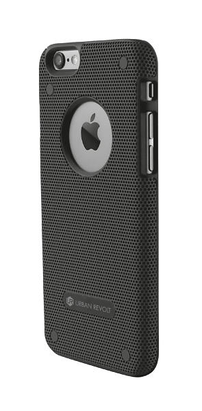 Trust Endura Grip & Protection Case for iPhone 6/6s