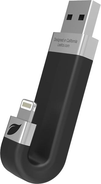 Leef USB iBridge OTG 64GB