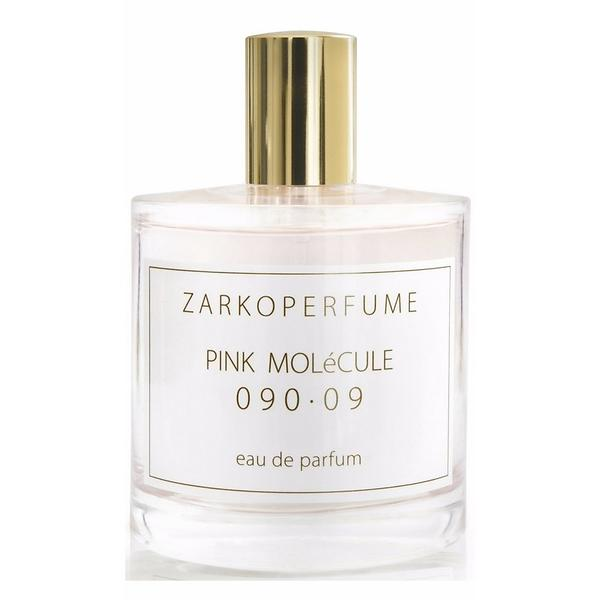 Moderne Zarkoperfume Pink Molecule 090-09 edp 100ml Best Price | Compare AU-07