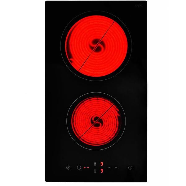 vidaxl 50097 noir au meilleur prix comparez les offres de plaque de cuisson sur led nicheur. Black Bedroom Furniture Sets. Home Design Ideas