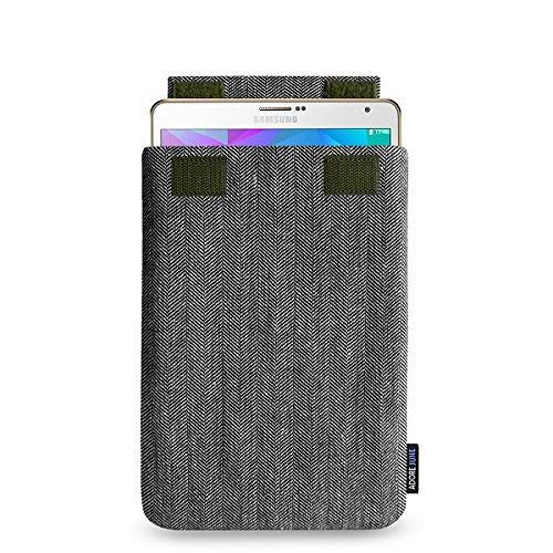 Adore June Business Case for Samsung Galaxy Tab S 8.4