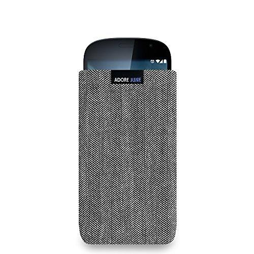 Adore June Business Case for Yota Devices YotaPhone 2