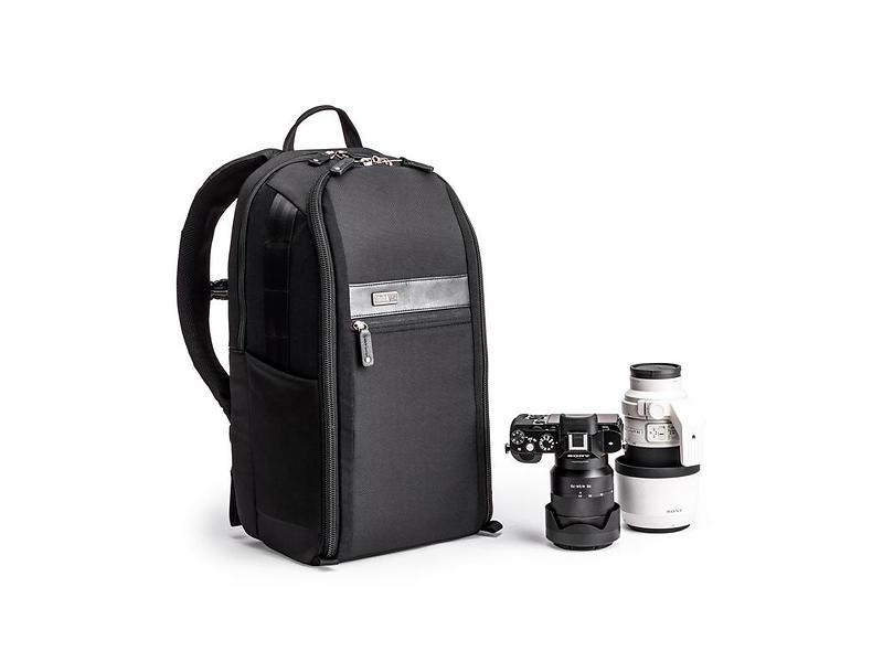 thinkTANK Urban Approach 15 Mirrorless Backpack