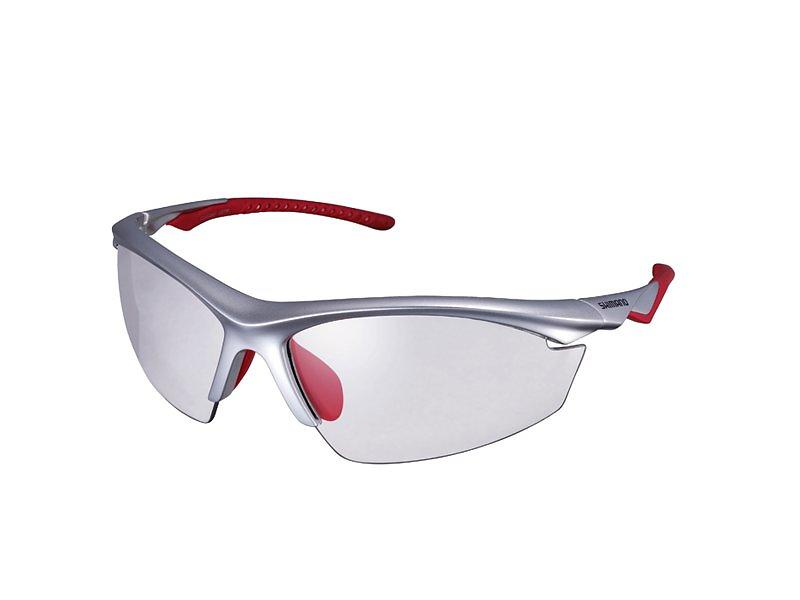 Shimano Equinox2 PH Photochromic