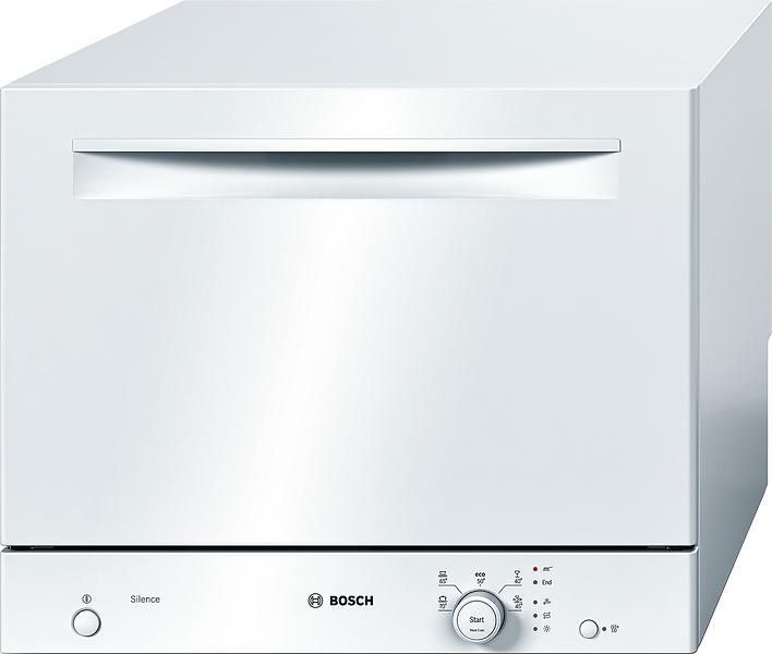 Les meilleures offres de bosch sks51e22eu blanc lave for Prix de lave vaisselle