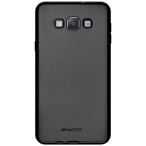 Amzer Pudding TPU Case for Samsung Galaxy A7