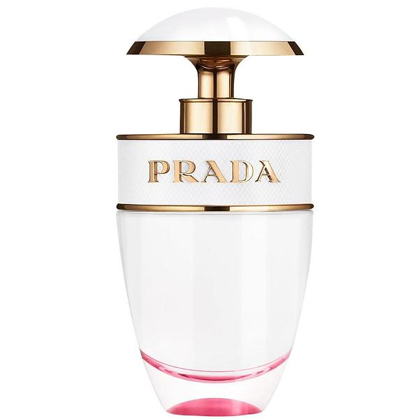 Prada Candy Kiss edp 20ml