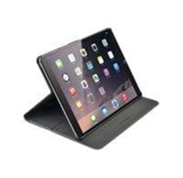 Cellularline Slim Folio for iPad Air 2