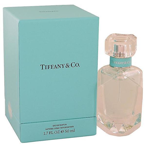 Tiffany For Women edp 50ml