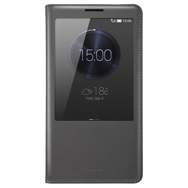 Huawei Smart Cover for Huawei Mate 7