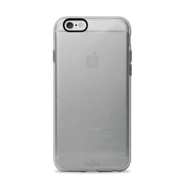 cover puro iphone 6
