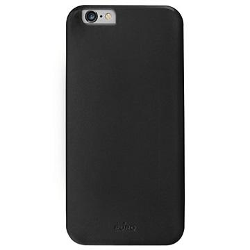 Puro Cover Soft Touch for iPhone 6 Plus/6s Plus