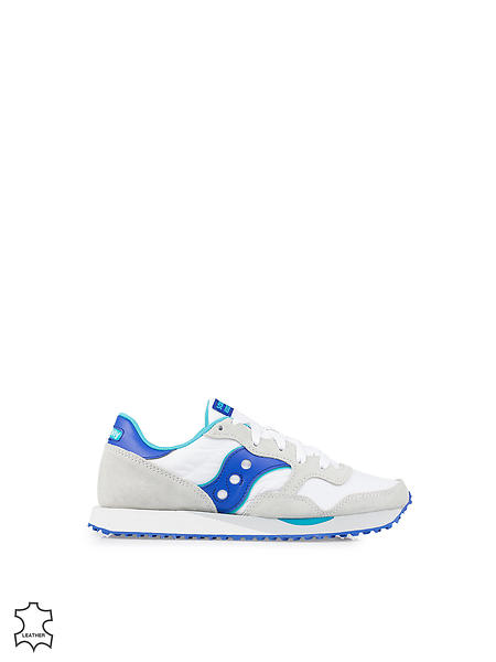 Saucony DXN Trainer (Donna)