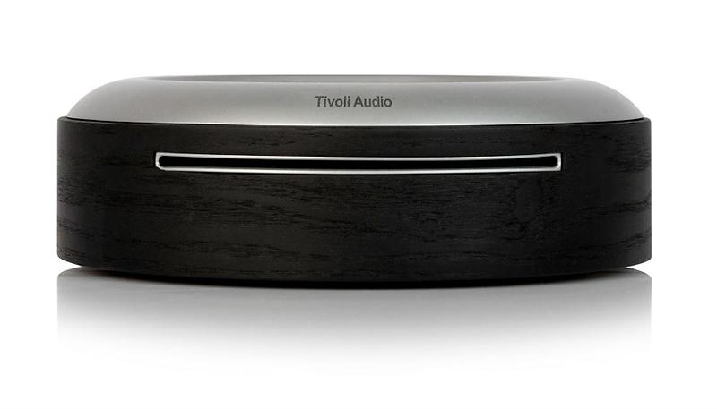 tivoli audio model cd au meilleur prix comparez les offres de lecteur cd sur led nicheur. Black Bedroom Furniture Sets. Home Design Ideas