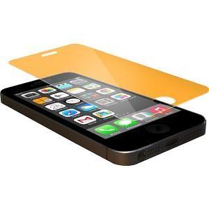 PanzerGlass Premium Screen Protector for iPhone 6