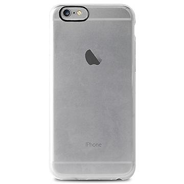 best price for iphone 6 best deals on puro plasma cover for iphone 6 plus phone 16686