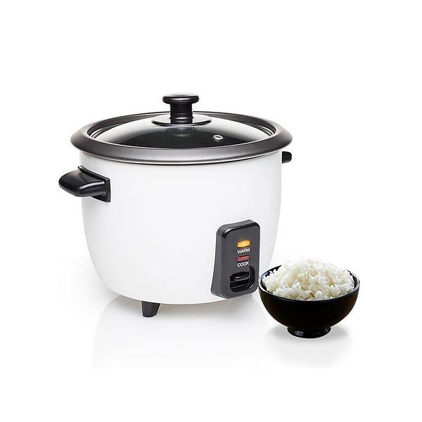 tristar rk 6117 au meilleur prix comparez les offres de cuiseur riz sur led nicheur. Black Bedroom Furniture Sets. Home Design Ideas
