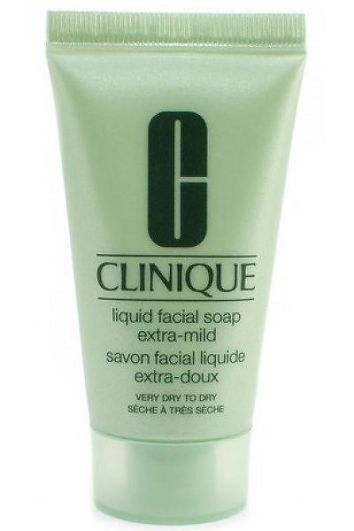 Agree, this clinique mild facial soap 52 think