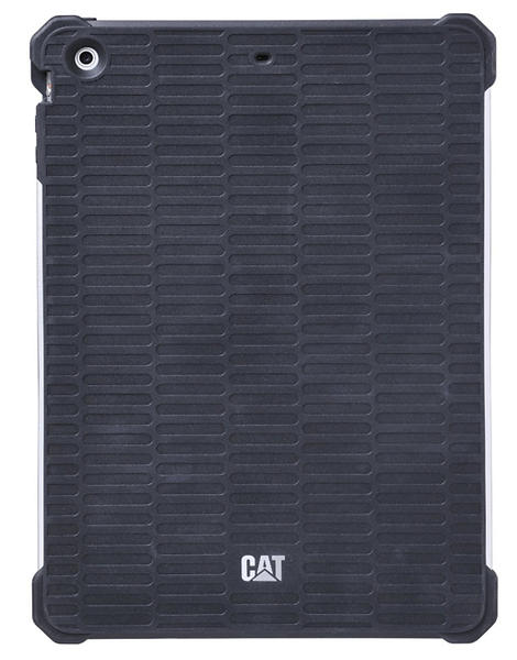 Cat Active Urban Protective Case for iPad Air
