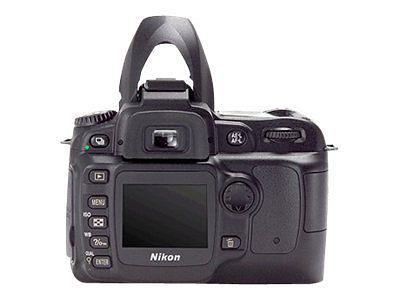 nikon d50 au meilleur prix comparez les offres de appareil photo reflex hybride sur led nicheur. Black Bedroom Furniture Sets. Home Design Ideas