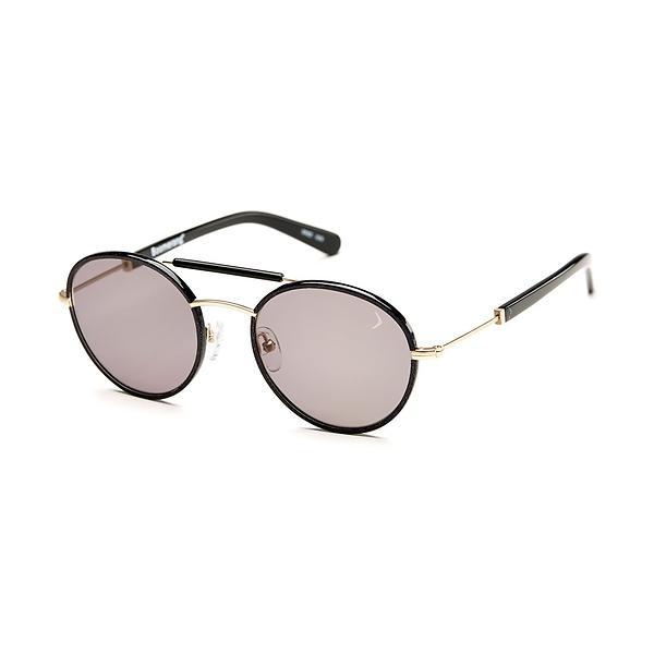 Specs för Boomerang Grötö Solglasögon - Egenskaper   Information c4eb983d30e22