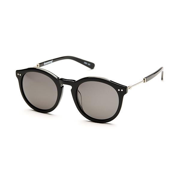 Specs för Boomerang Särö Solglasögon - Egenskaper   Information fa2897d7f1898