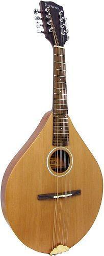 Best mandolin deals