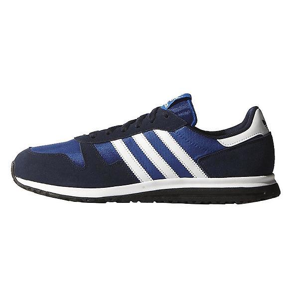Adidas Original SL Street (Uomo)