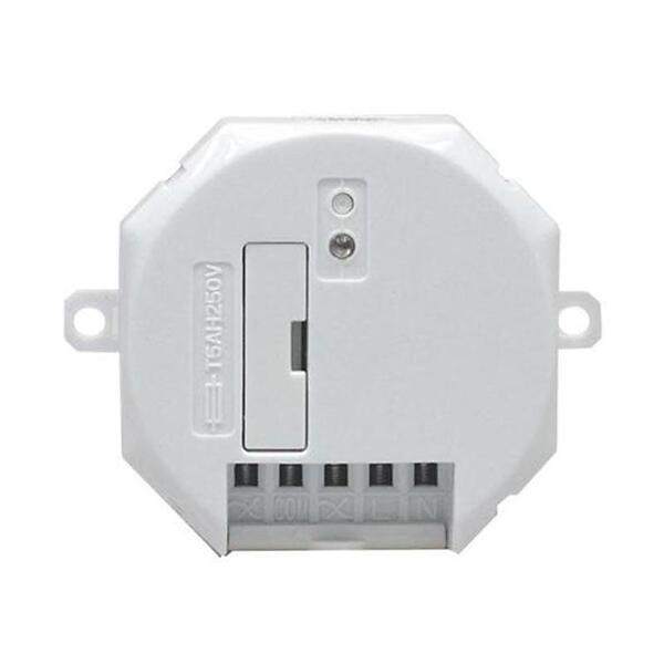 LightwaveRF In-Line Relay LW821