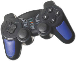 GAMEWARE CONTROL PAD DOWNLOAD DRIVERS
